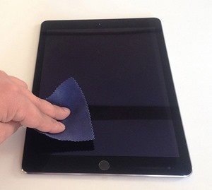 13_ipad_air2_elecom_silicon_case_clean_off