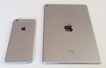14_ipad-air2_iphone6plus_compare
