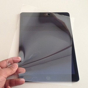 14_ipad_air2_elecom_silicon_case_on_film