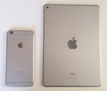 15_ipad-air2_iphone6plus_compare2