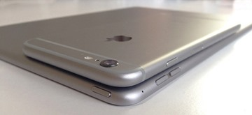 17_ipad-air2_iphone6plus_compare4