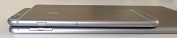 18_ipad-air2_iphone6plus_compare5