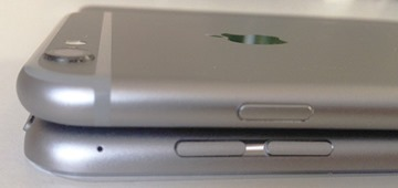 19_ipad-air2_iphone6plus_compare6