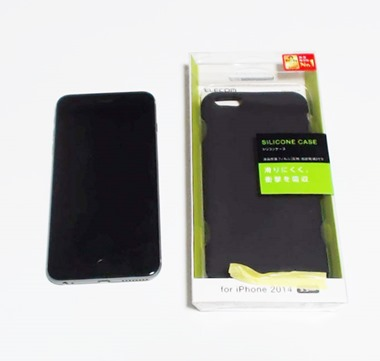 1_iphone6plus_silicon_case