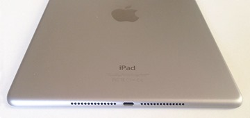 21_ipad-air2_speacker_lightning-conector