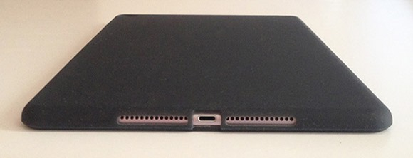 22_ipad_air2_elecom_silicon_case_vol_lightning