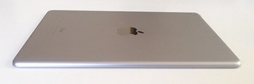 23_ipad-air2_side