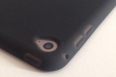 26_ipad_air2_elecom_silicon_case_camera