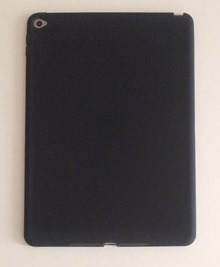 28-2_ipad_air2_elecom_silicon_case_back