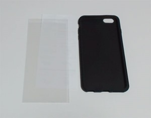 3_iphone6plus_silicon_case