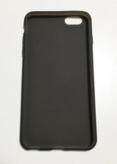 5_iphone6plus_silicon_case_ura
