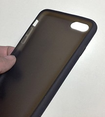 6_iphone6plus_silicon_case_tiny1