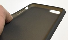 7_iphone6plus_silicon_case_tiny2