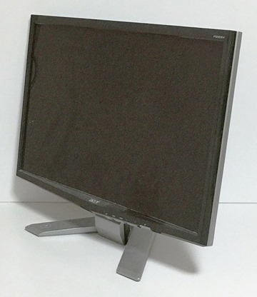 9_pc_lcd_wash