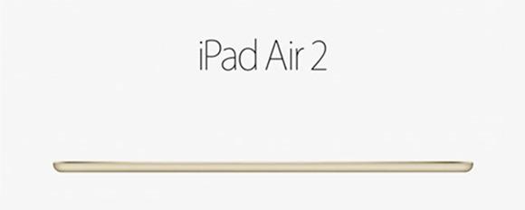 ipad_air2_s