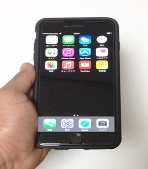 iphone6plus_silicon_case_one_hand