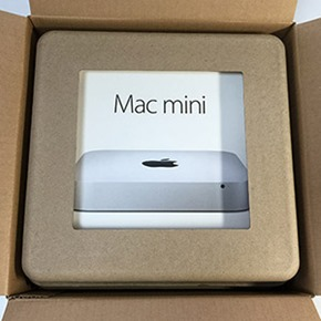 02_mac mini 2014_op_db-flame