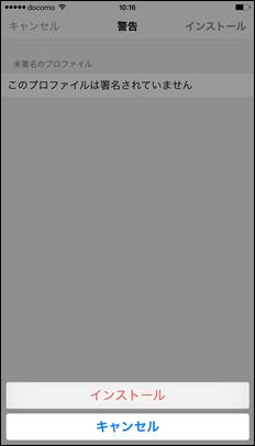 03_ios_apn_profile_install