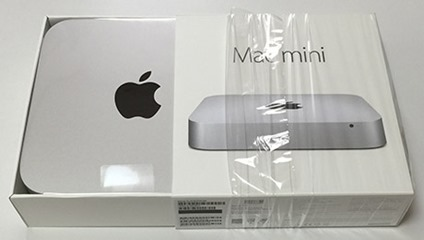 06_mac mini 2014_op_film