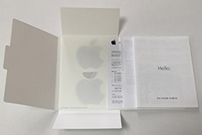 09__mac mini 2014_info_card