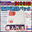 S__how_to_buy_iij_bigsim