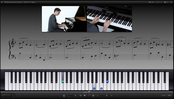 garageband2014_piano_lesson