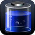 ico_battery_hd_ipad