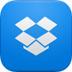 ico_dropbox_ipad