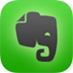 ico_evernote_iphone_ipad