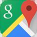ico_googlemap_iphone_ipad