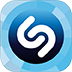 ico_shazam_iphone_ipad