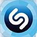 ico_shazam_iphone_ipad