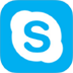 ico_skype_iphone_ipad