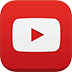 ico_youtube_iphone_ipad