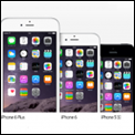 iphone6plus_spec_compare_tittle_thumb-150x150