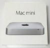 mac mini 2014_item