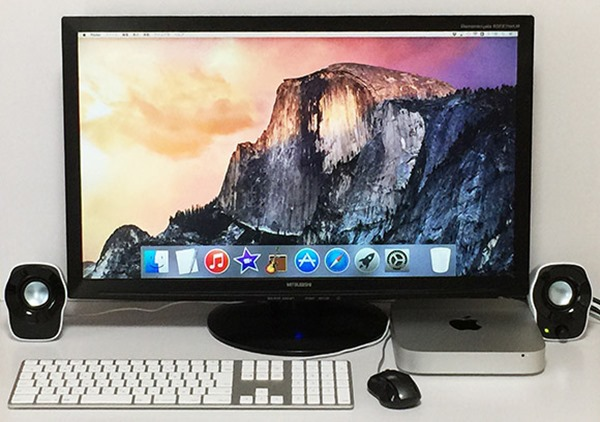 mac mini_yosemite_os_view1