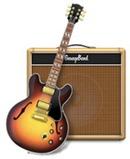mac_garageband