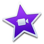 mac_imovie
