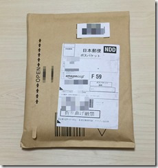 1_Crucial_CT256MX100SSD1_packed