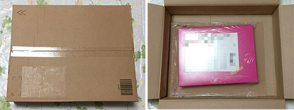 1_intuos_cth-480_s1_unbox_boxed