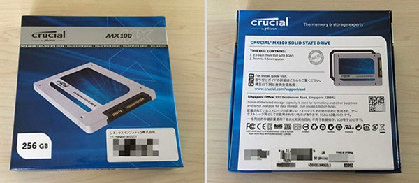 2_Crucial_CT256MX100SSD1_boxed