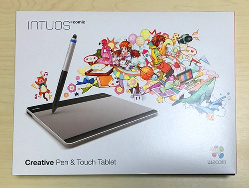 2_intuos_cth-480_s1_unbox_package_front