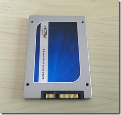 4_Crucial_CT256MX100SSD1_body