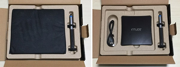 4_intuos_cth-480_s1_unbox_inner_items