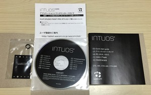5_intuos_cth-480_s1_unbox_cd_options