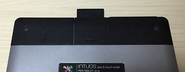 6_intuos_cth-480_s1_color_change_pen_holder_end