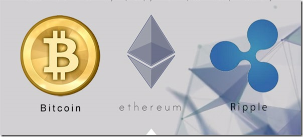 bitcoin2_2014_yosou