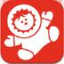 ico_anooki_jump_iphone_ipad