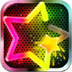 ico_neon_mania_iphone